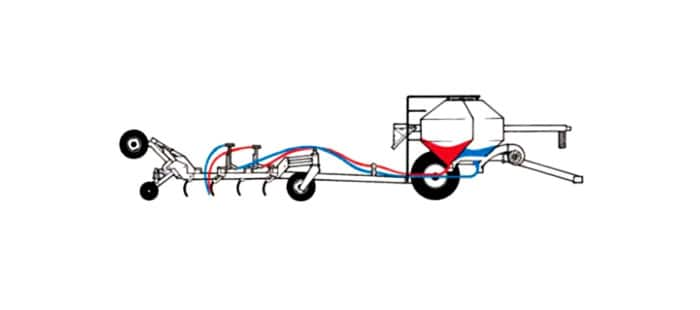 air-carts-air-delivery-05.jpg