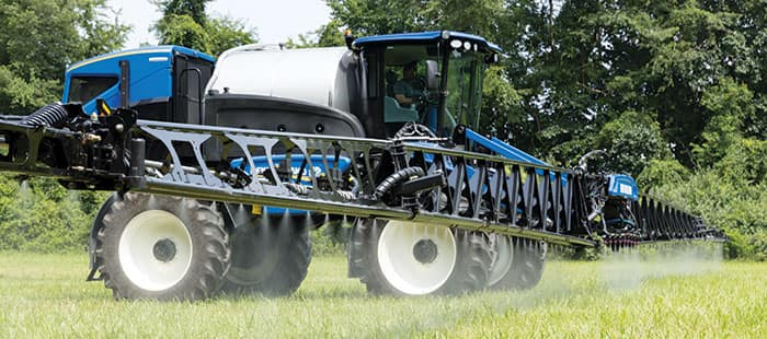 guardian-front-boom-sprayers-frame-design