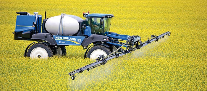 guardian-front-boom-sprayers-never-look-back