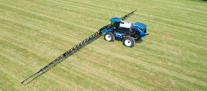 guardian-front-boom-sprayers-new-sp310f