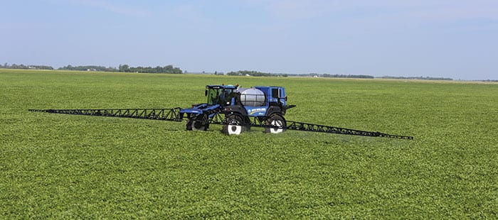 guardian-front-boom-sprayers-sp380f