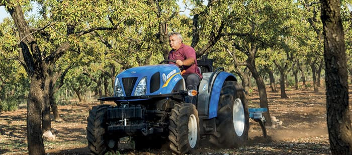t3f-the-new-lightweight-compact-tractor-for-professional-fruit-growers-03.jpg