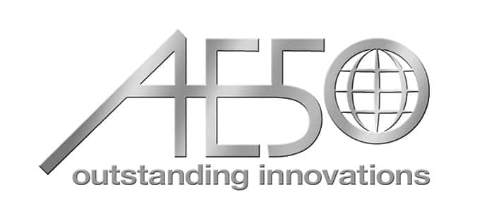 AE50 outstanding innovation