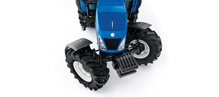 t4-dual-command-supersteer-front-axle-option.jpg