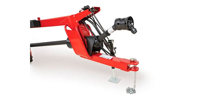 discbine-209-210-side-pull-hitch-and-tongue