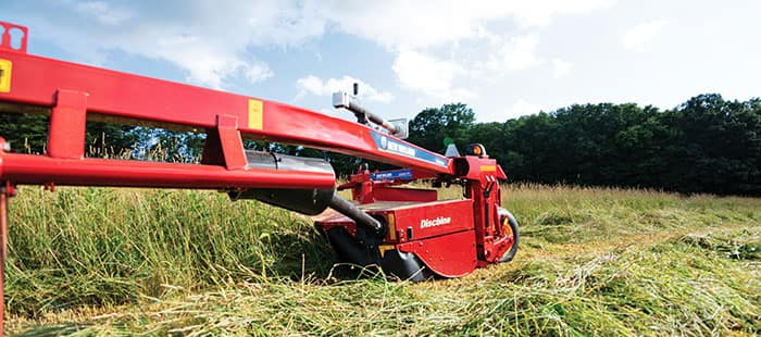 discbine-209-210-side-pull-productivity-sized
