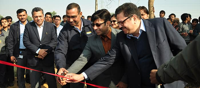 new-holland-agriculture-rain-water-harvesting-project-inauguration-01.jpg