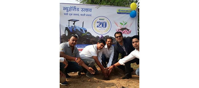 new-holland-csr-tree-plantation