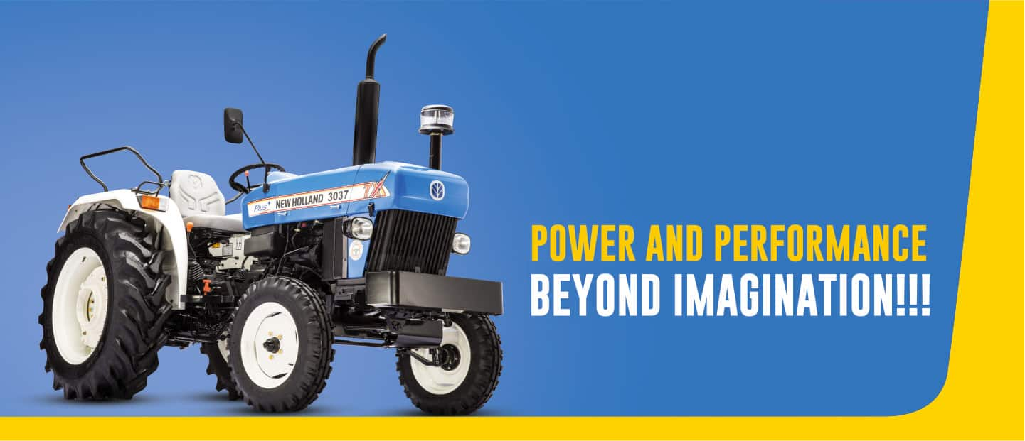 agriculture.newholland.com