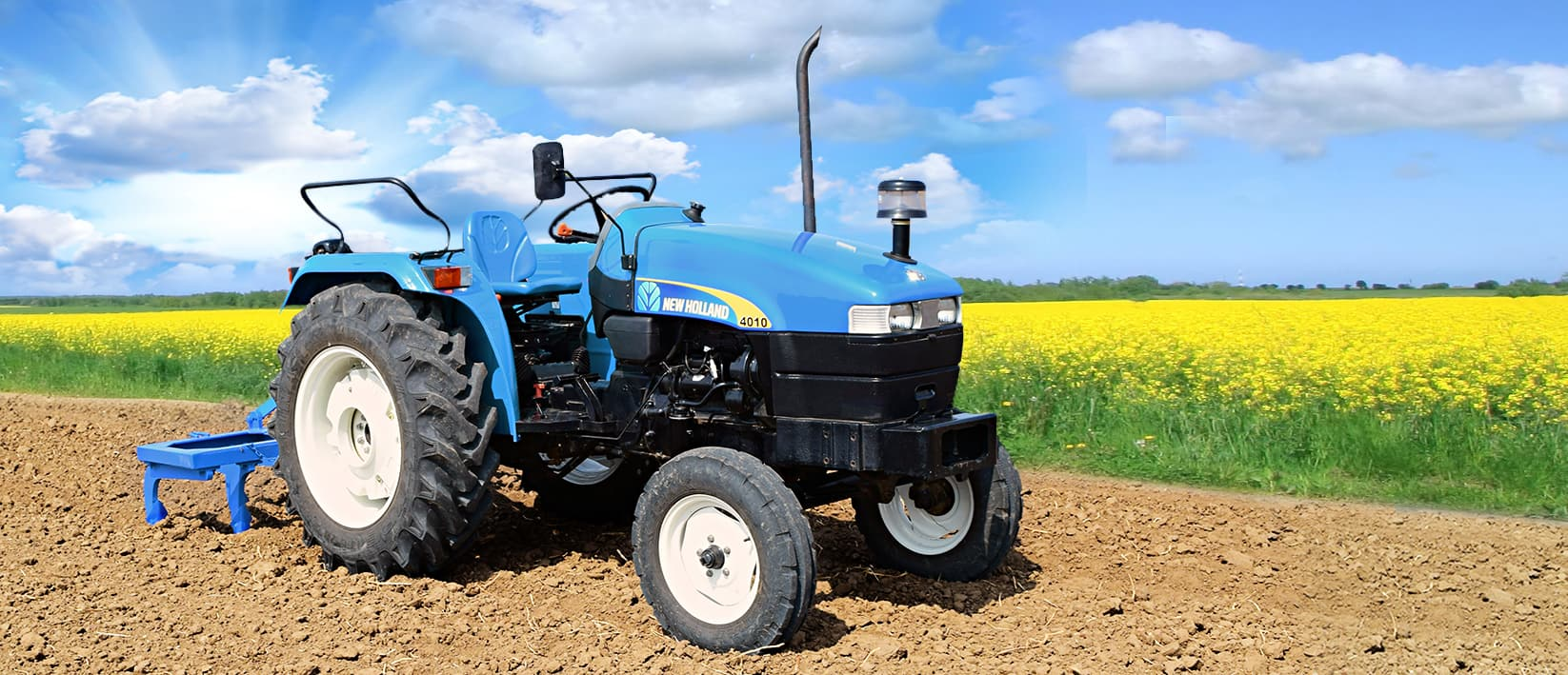 new holland tractors New holland ce equipment repair, inspections and maintenance plans for sale  at  and accurately detect and correct maintenance issues—before they become   ask your new holland construction dealer about a planned maintenance.