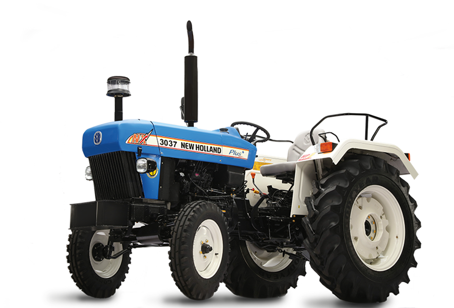 3037 - Models | Agricultural Tractors | New Holland (India ... New Holland Tractor Alternator Wiring Diagram on new holland 5610 transmission diagram, new holland l185 wiring diagrams, new holland ls 180 wiring diagrams, new holland ls185.b diagram,