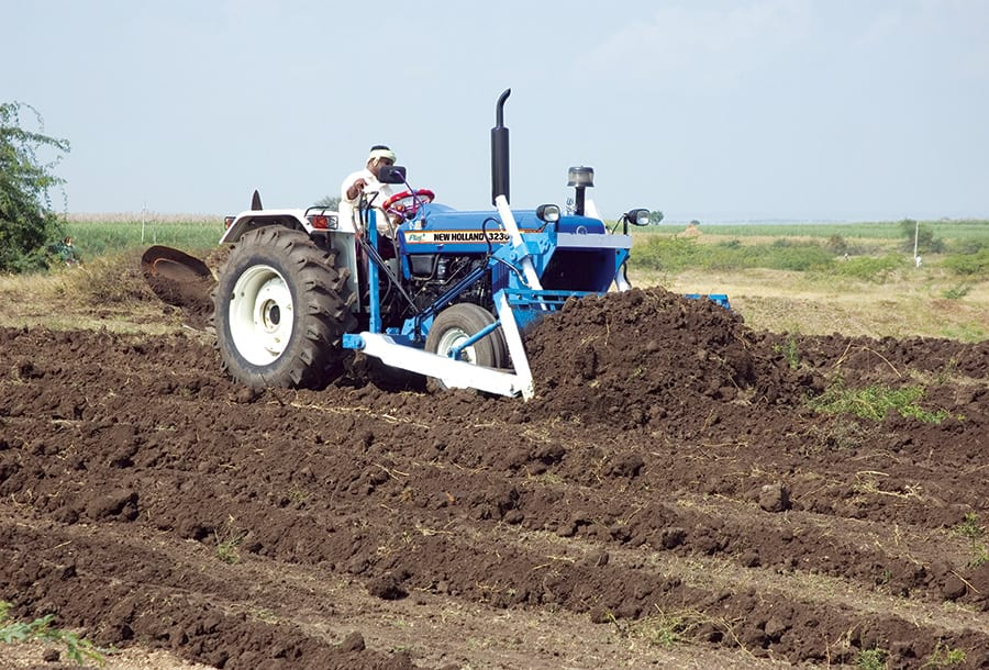 3230 - Models | Agricultural Tractors | New Holland (India) | NHAG New Holland Tractor Wiring Diagram on