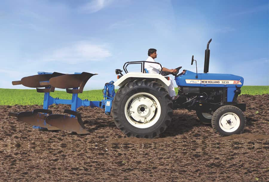 3230 - Models | Agricultural Tractors | New Holland (India ... New Holland Tractor Alternator Wiring Diagram on new holland 5610 transmission diagram, new holland l185 wiring diagrams, new holland ls 180 wiring diagrams, new holland ls185.b diagram,