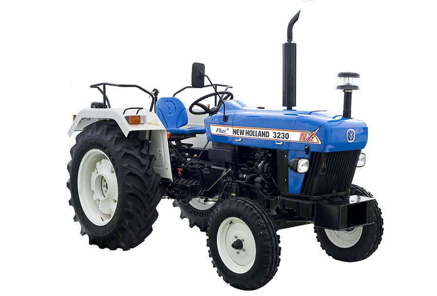 ford 3230 wiring diagram wiring diagram3230 models agricultural tractors new holland (india) nhag ford 3230 wiring diagram
