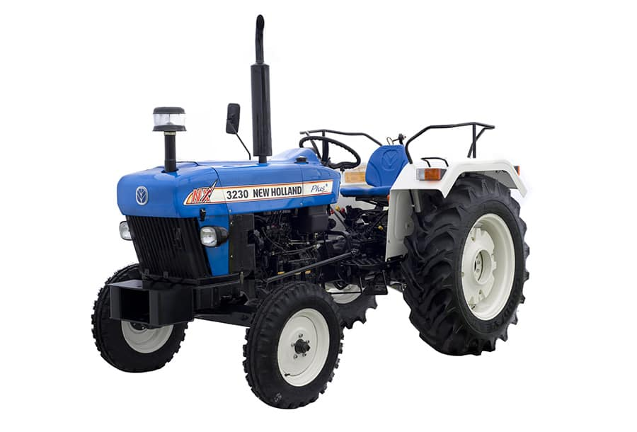 3230 models agricultural tractors new holland india nhag rh agriculture1 newholland com 12 Volt Alternator Wiring Diagram Ford 9N Electrical Diagram