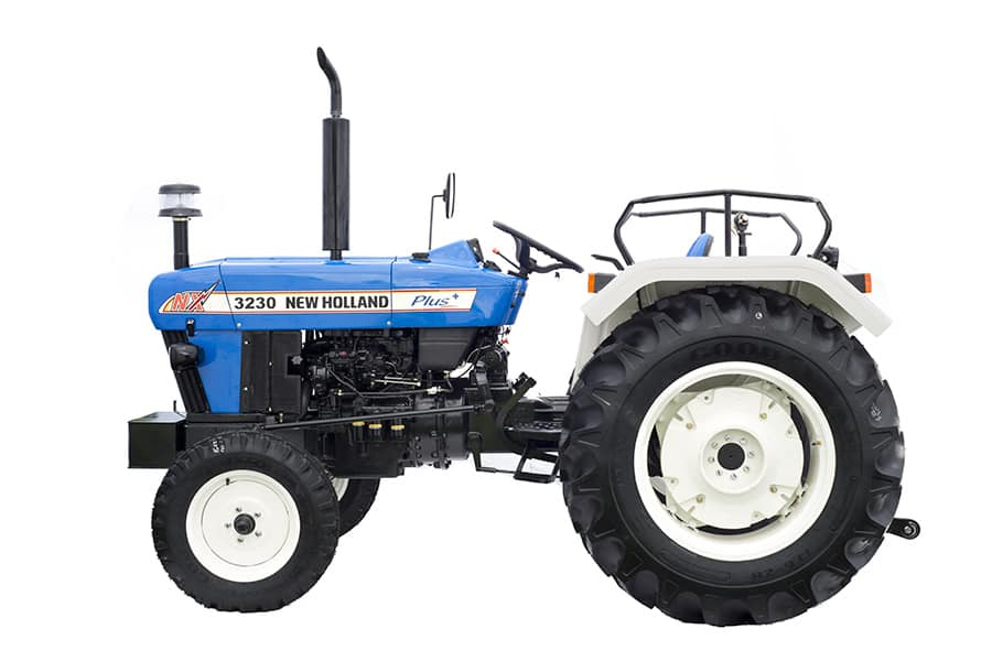 Ford 3230 Tractor Parts Diagram : Ford tractor parts diagram auto catalog