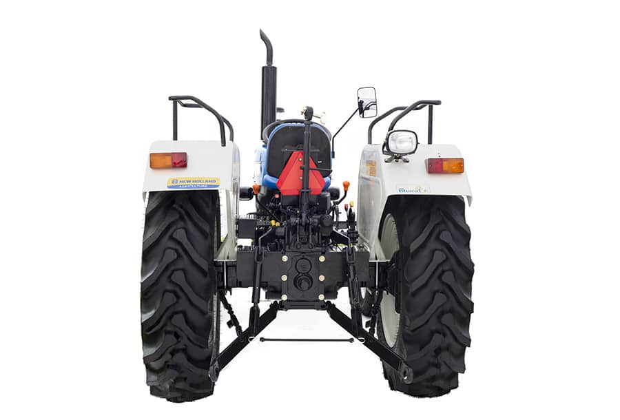 3230 - Models | Agricultural Tractors | New Holland (India) | NHAG New Holland Tractor Alternator Wiring Diagram on new holland l185 wiring diagrams, new holland ls 180 wiring diagrams, new holland ls185.b diagram, new holland 5610 transmission diagram,