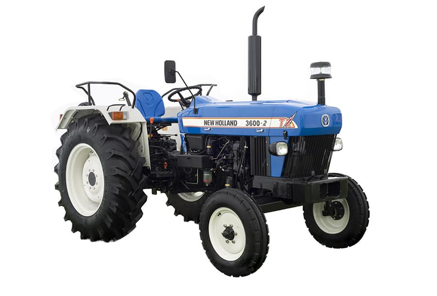 3600 2 tx gallery 12 3600 2 tx models agricultural tractors new holland (india  at arjmand.co