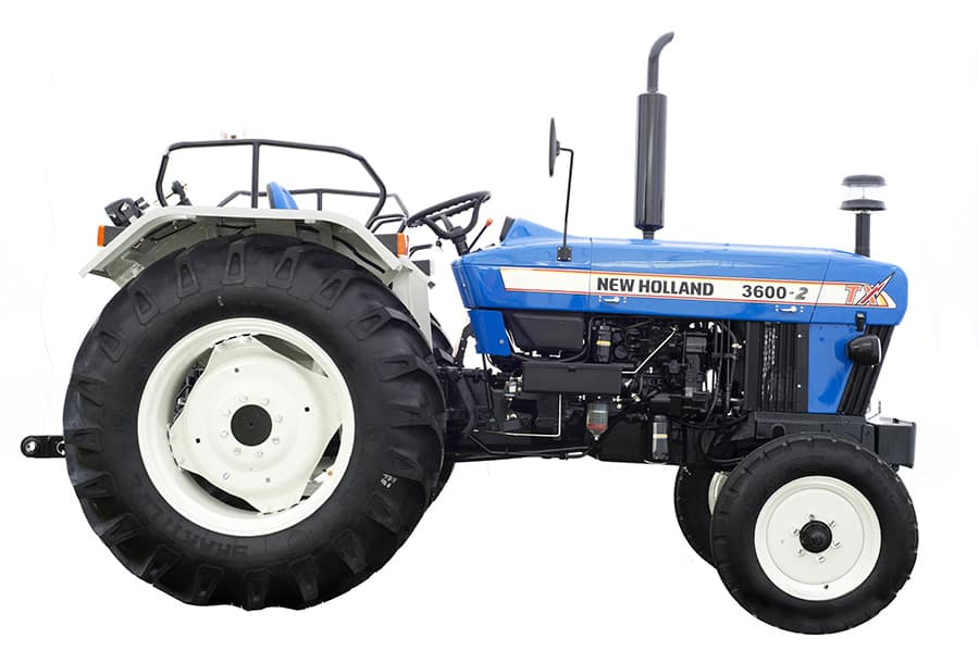new holland wiring diagrams 75b new holland drawings