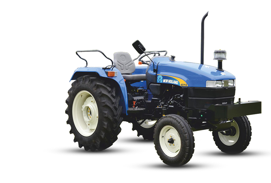 Ford 3230 Tractor Parts Diagram : New holland ford tractor wiring diagram