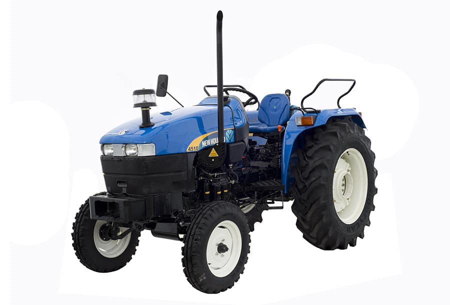 New holland tractor ts wiring diagram ford