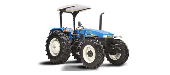 agricultural-tractors-6500-turbo-super
