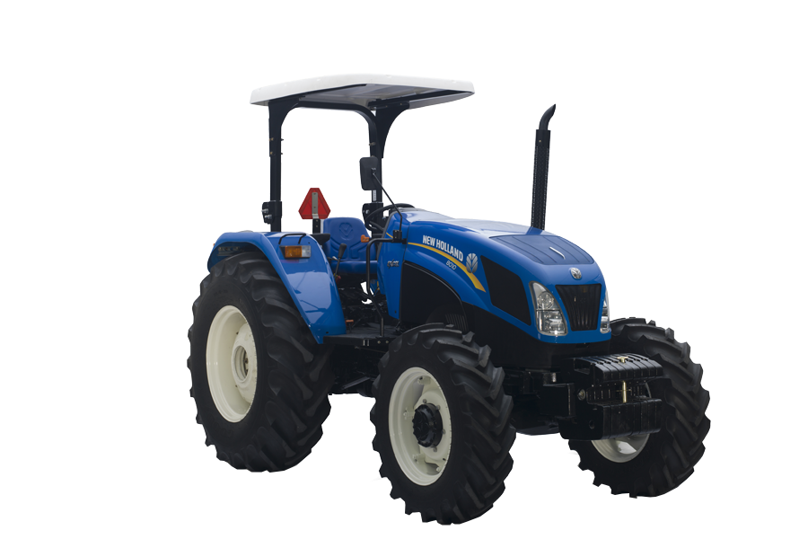 Fuel Injection Cleaning >> EXCEL 8010 - Models | Agricultural Tractors | New Holland (India) | NHAG