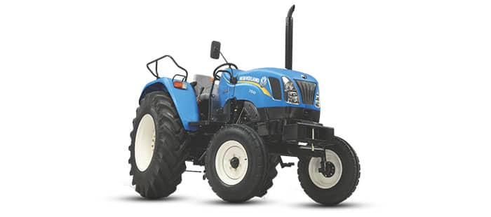 agricultural-tractors-excel-7510-overview-01