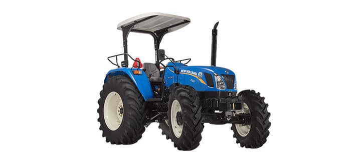 agricultural-tractors-excel-7510-overview-02