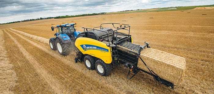 bigbaler-introducing-the-latest-plus-baler-range