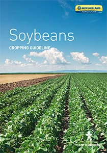 Soybeans - Brochure