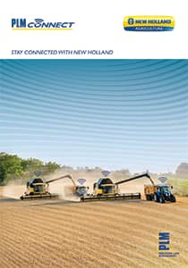 PLM<sup>®</sup> Connect - Brochure