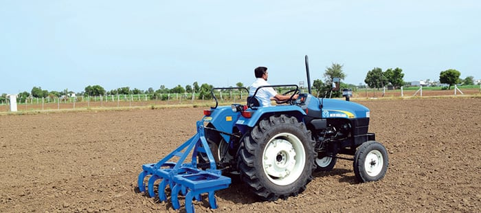 4010-ground-speed-pto.jpg