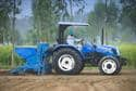 agricultural-tractors-excel-6010-gallery-01.jpg
