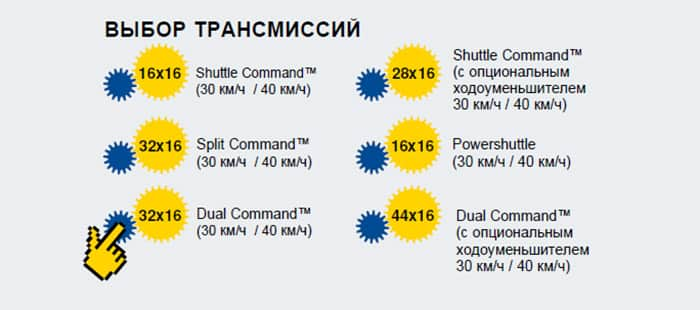 t4f-transmission-01.jpg