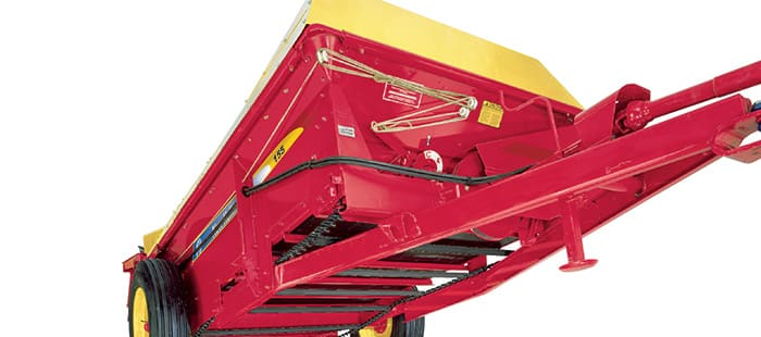 spreaders-box-well-designed-durable.jpg