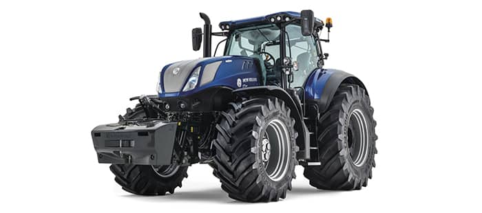 t7-heavy-duty-blue-power