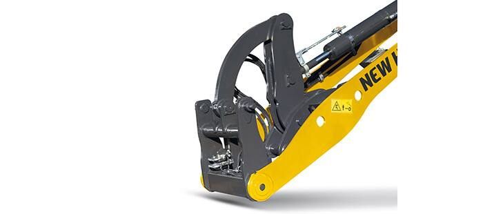 compact-wheel-loaders-linkage-and-versatility