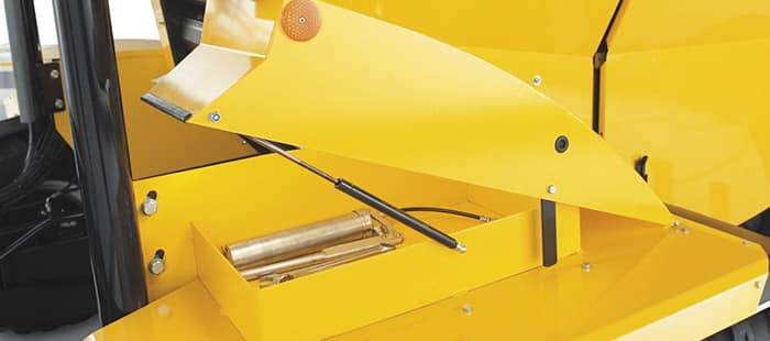 roll-baler-mantenance-02.jpg