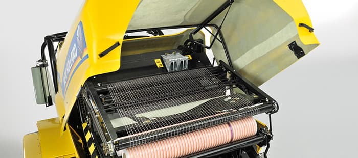 roll-baler-net-and-film-wrap-02.jpg