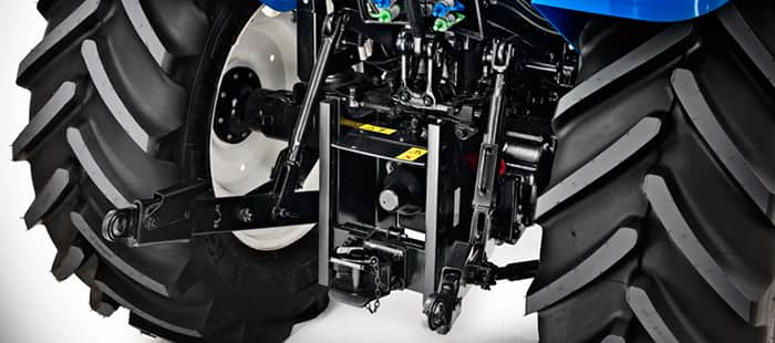 t4-powerstar-tier-4b-rear-linkage-01.jpg