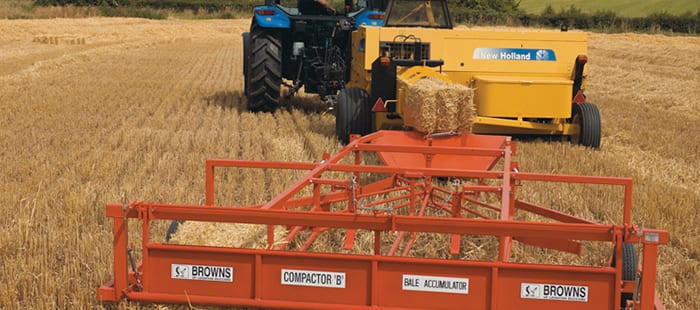 bc5000-perfect-for-your-straq-or-hay-operation-01.jpg