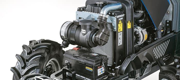 td3-50-engine-01a.jpg
