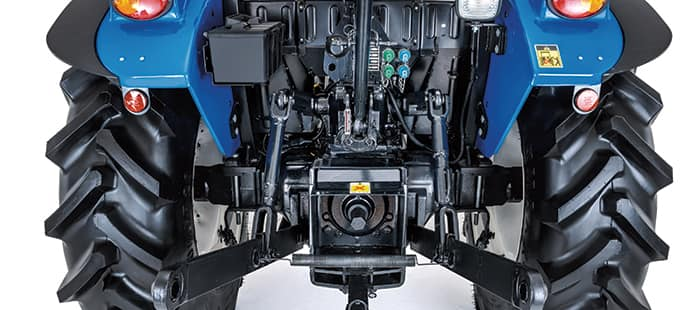 td3-50-hydraulics-01b.jpg