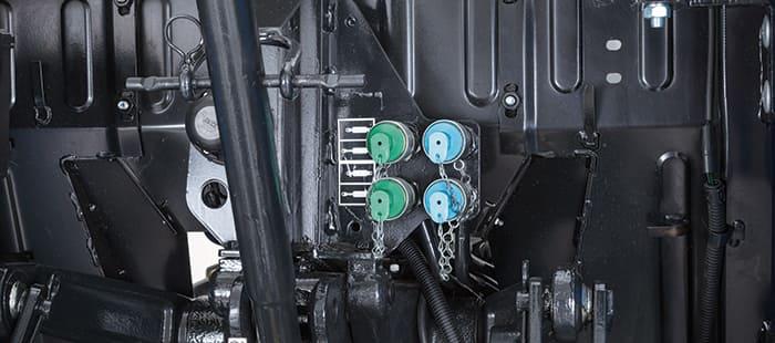 td3-50-hydraulics-03.jpg