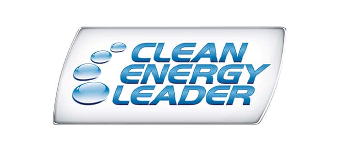 clean-energy-leader-overview