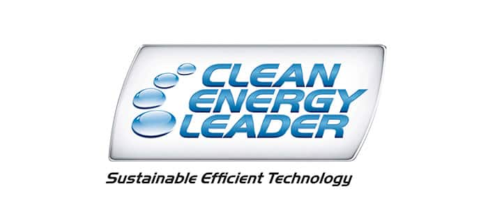 NEW HOLLAND: CLEAN ENERGY LEADER