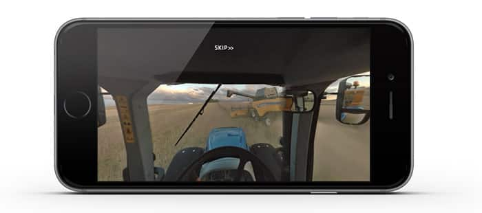 on-board-360-new-holland-agriculture-06.jpg