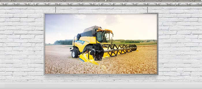 on-board-360-new-holland-agriculture.jpg