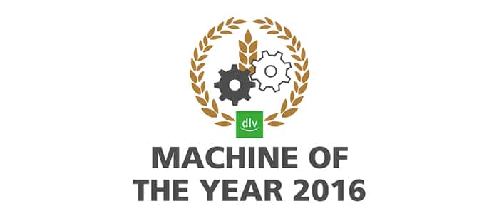 t7-315-tractor-wins-machine-of-the-year-2016-03.jpg